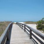 Longboat Key FL Real Estate