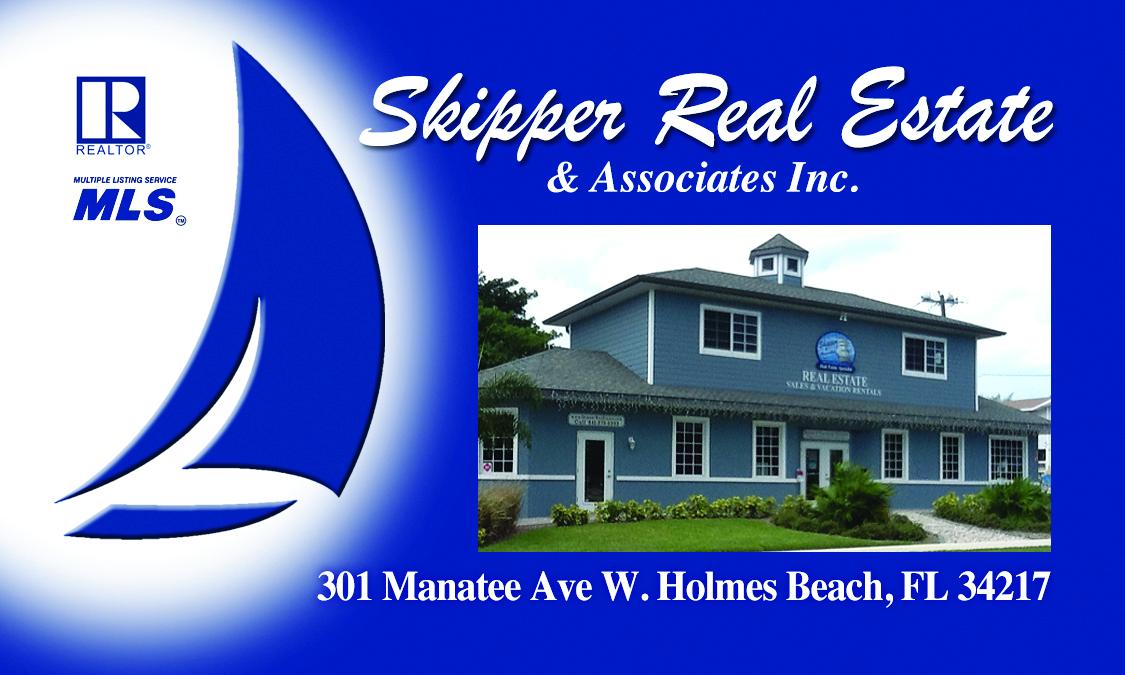 skipper real estate back