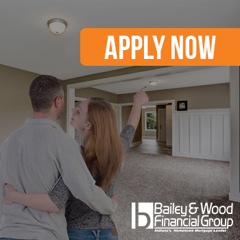 Bailey & Wood Financial Group Mortgage Pre-Approval