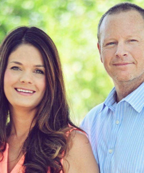 Bakersfield Custom Homes For Sale, Custom Luxury Homes For Sale Bakersfield, Jeff Jackson & Associates