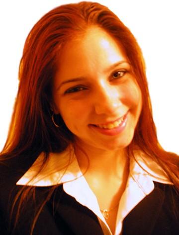 Melissa Impagliazzo 267-259-7863