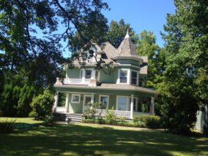 Corvallis OR Real Estate