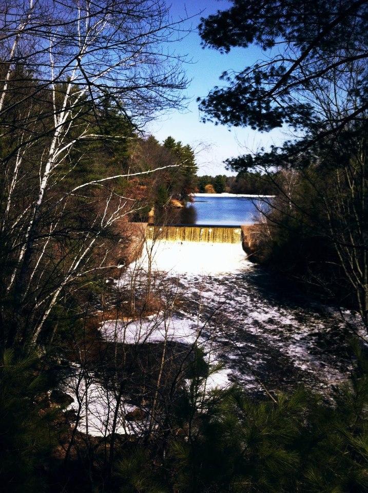 Chippewa Falls WI Real Estate